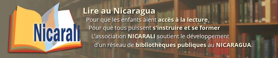 Nicarali banner